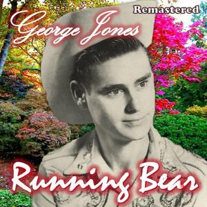 Running Bear (Remastered) album