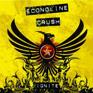 Ignite album