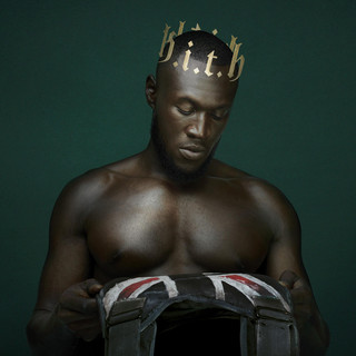 Stormzy tickets and 2021  tour dates
