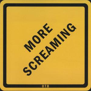 More Screaming album