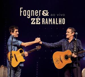 Fagner & Zé Ramalho  - Zé Ramalho