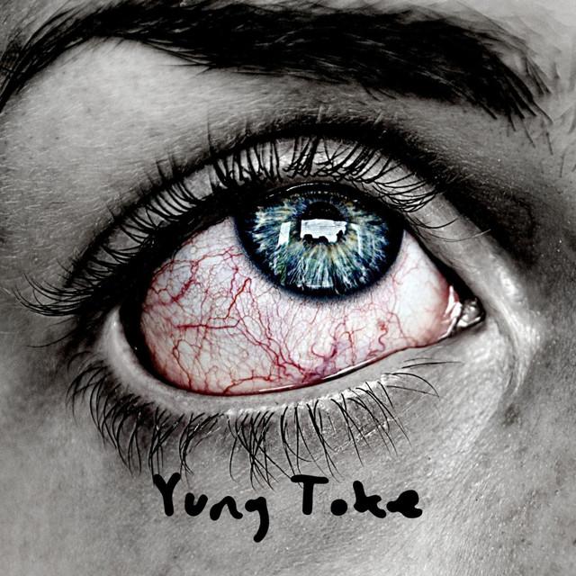 Yung Toke