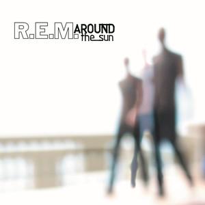 Around the Sun album