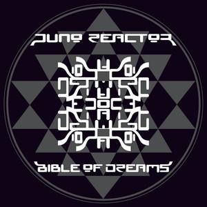 Bible of Dreams album