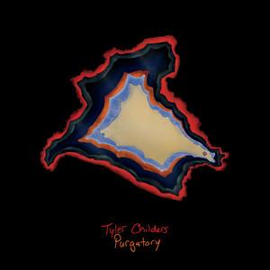 Purgatory album
