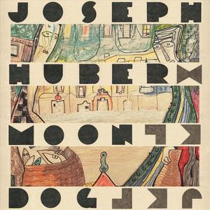 Joseph Huber – Moondog (2019) Download