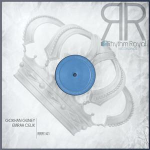 Again EP Albümü