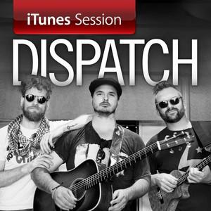 iTunes Session album