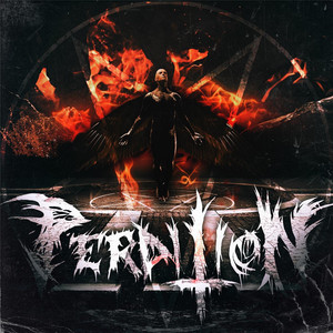 Perdition album
