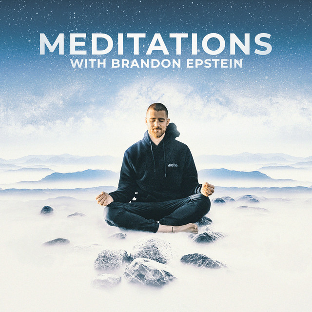 10 Minute Morning Meditation (Guided), an episode from