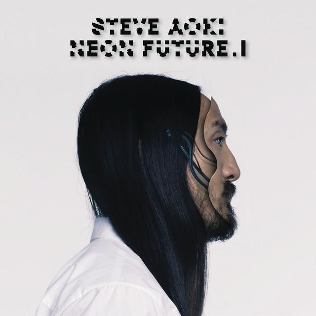 Neon Future I - Commentary