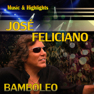 Music & Highlights: Bamboleo Albumcover