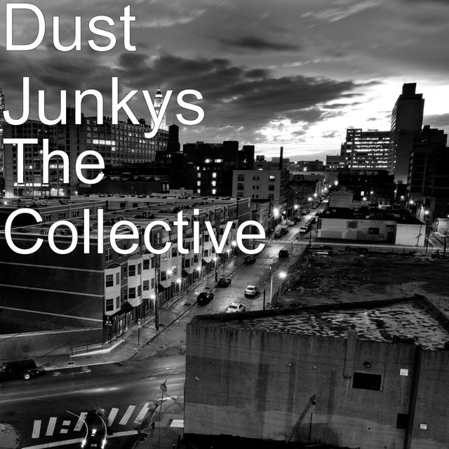 DUST JUNKYS tickets and 2018 tour dates