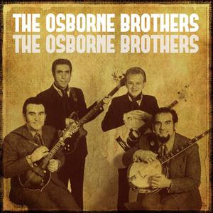 The Osborne Brothers album