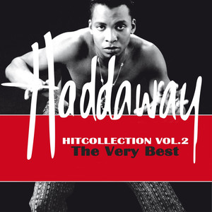 HitCollection, Vol. 2 (The Very Best) album