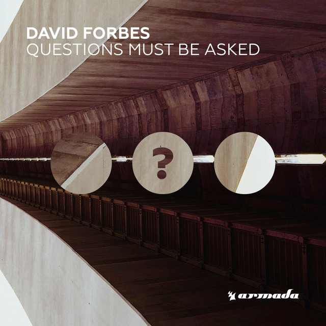 David Forbes tickets and 2018 tour dates