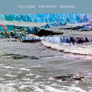 The Waves (Remixes) Albümü