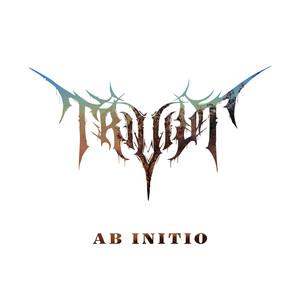 Ember to Inferno: Ab Initio album