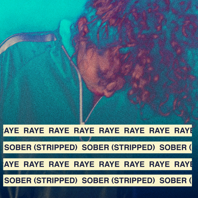 Sober (Stripped)