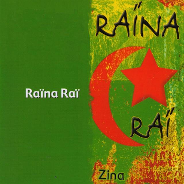 Raïna Raï