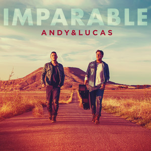 Imparable album