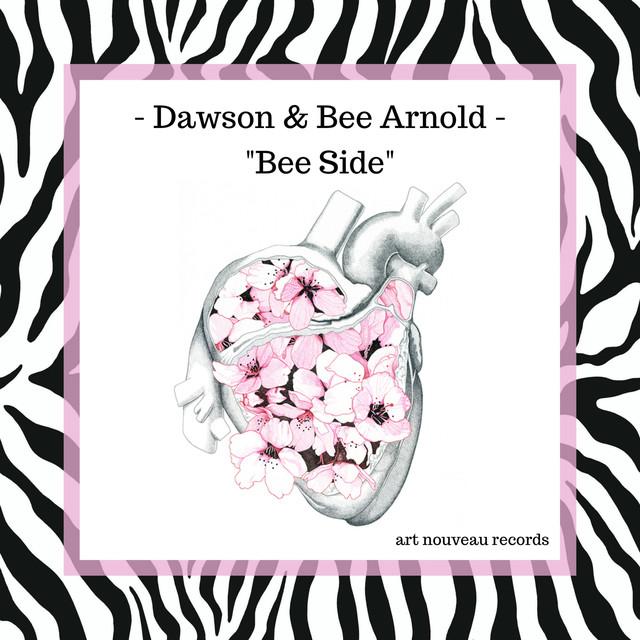Bee Side - Dan Sonic Remix, a song by Dawson ( UK ), Bee Arnold, Dan
