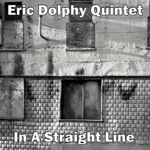 In A Straight Line album