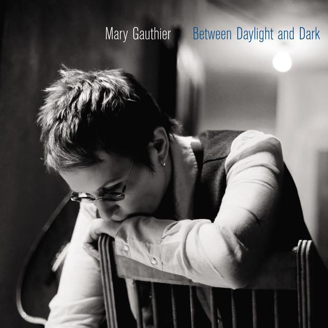 Between Daylight And Dark