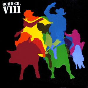Ocho Co. VIII