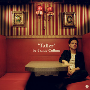 Jamie Cullum – Taller (2019) Download