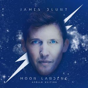 Moon Landing (Special Apollo Edition) album