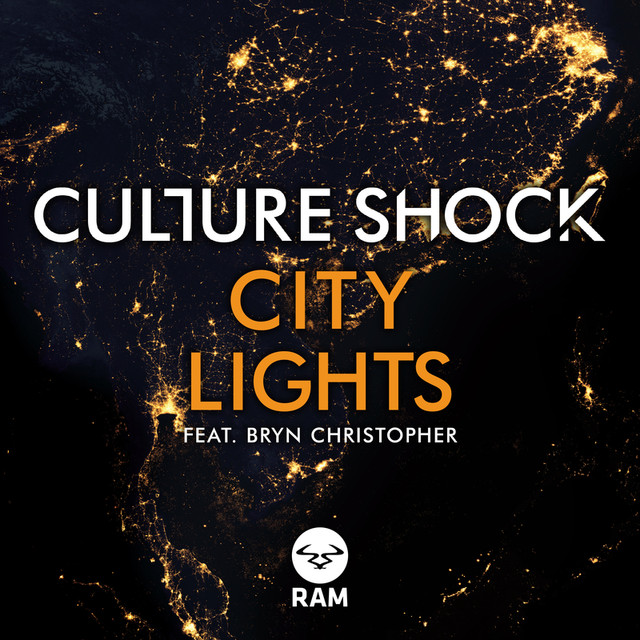 Culture Shock tickets and 2019 tour dates