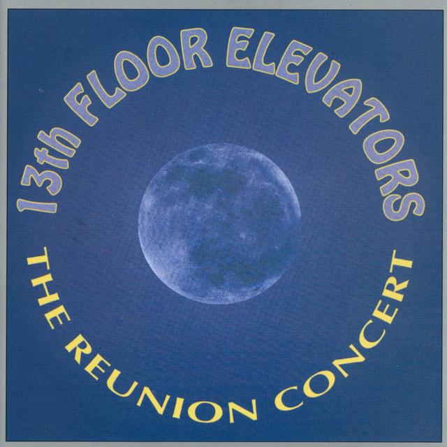 13th floor elevators splash 1 lyrics meaning lyreka for 13th floor elevators lyrics