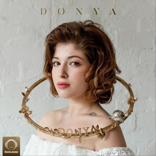 Koo Ta Biad, a song by Donya on Spotify