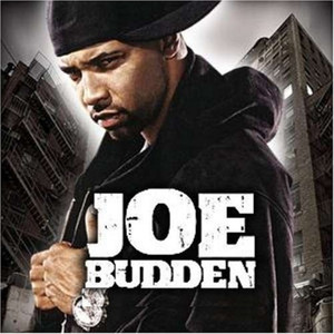 The Album B4 the Album album