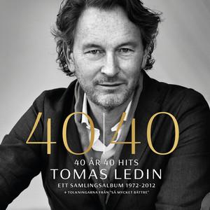 Tomas Ledin, Sommaren är kort på Spotify