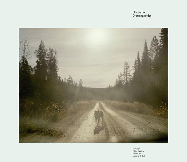 Frida Hyvönen Gives You: Music from Drottninglandet