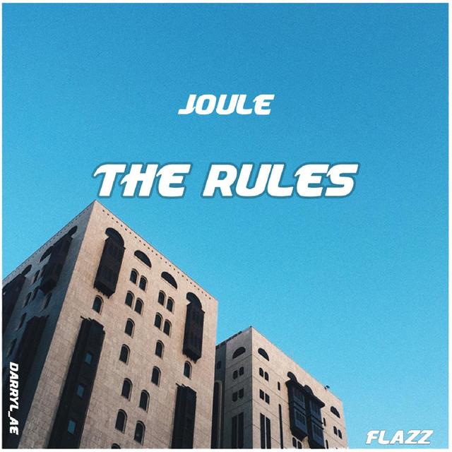 free download lagu Joule gratis