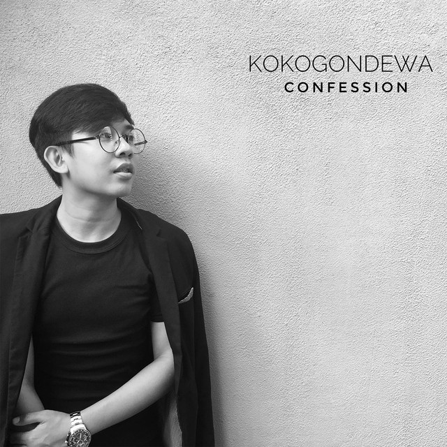 free download lagu Confession gratis