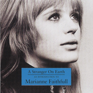 Marianne Faithfull, This Little Bird på Spotify