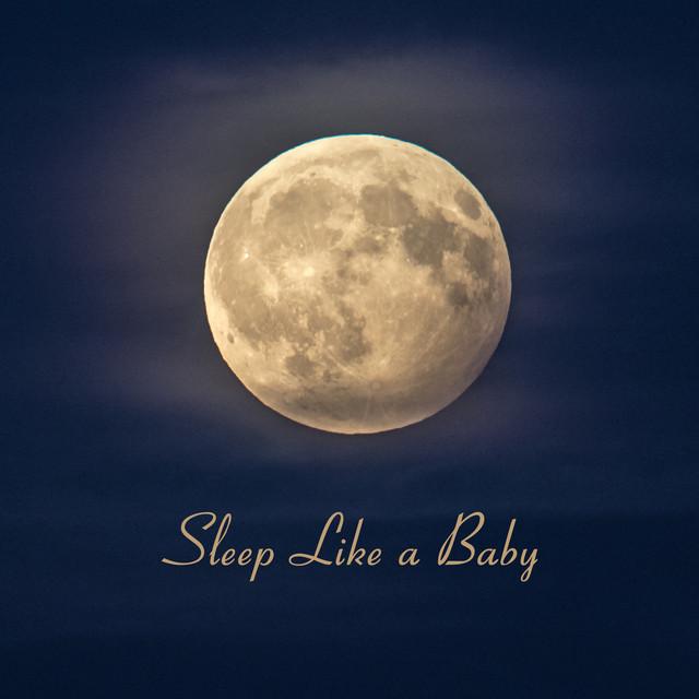 Baby Sleep Aid, a song by Easy Sleep Music, Deep Sleep