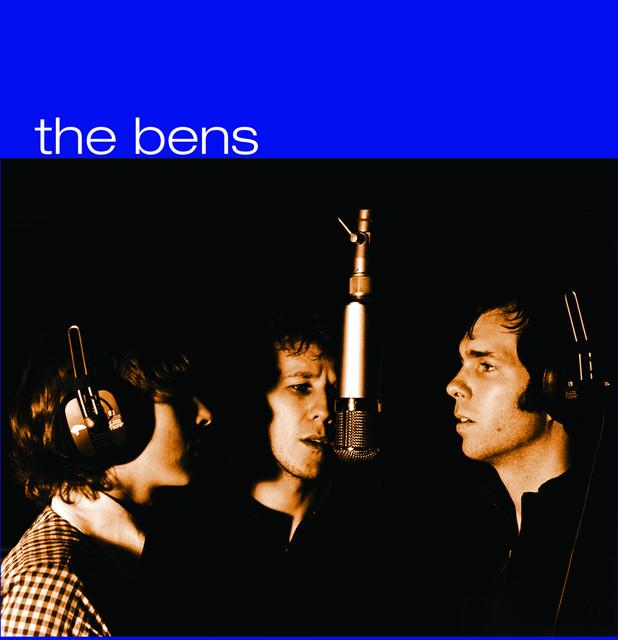 The Bens