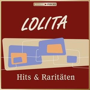 MASTERPIECES presents Lolita: Hits & Raritäten album