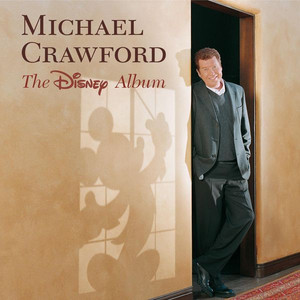 The Disney Album album