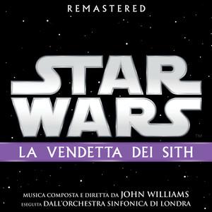 Star Wars: La Vendetta dei Sith (Colonna Sonora Originale) album