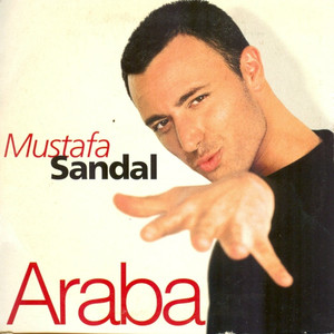 Araba - Single