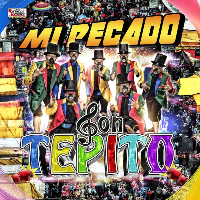 Son De Tepito