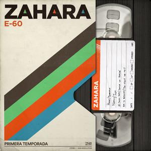 Primera Temporada - Zahara