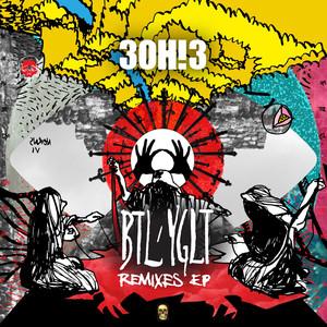 BTL/YGLT Albümü