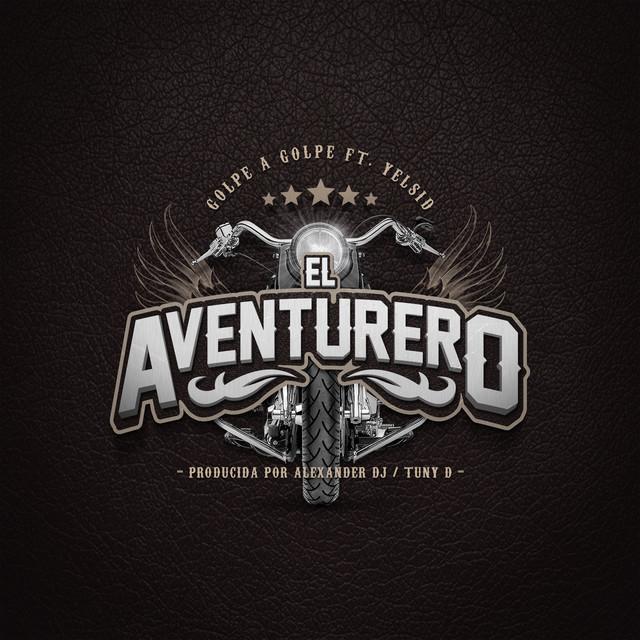El Aventurero